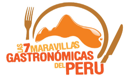 Cocina Peruana Recetas