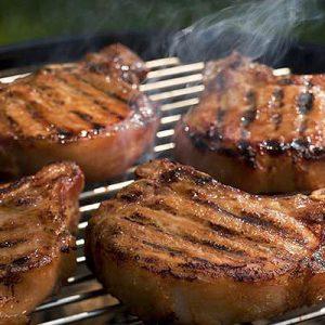 Cortes de carne para tener una parrilla perfecta