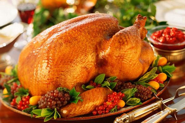 Recetas Para La Cena De Navidad Fáciles Y Económicas Recetas De Cocina Peruana