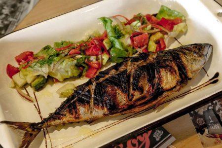 Recetas de Cenas navideñas en Perú