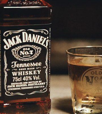 Los placeres del whisky: una guía para principiantes